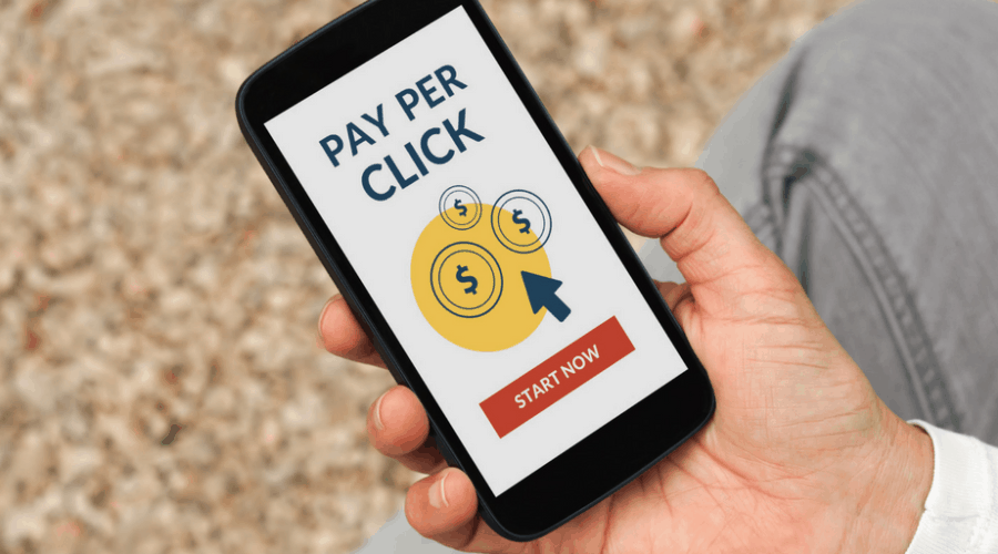 Demystifying Paid Search for Financial Advisors