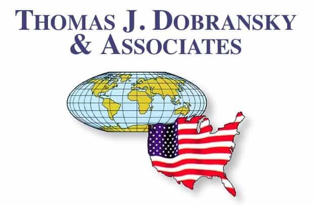 Thomas J. Dobransky & Associates