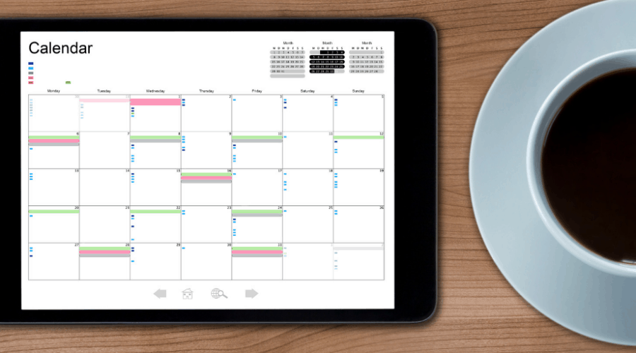 How to Add an Online Appointment Scheduler to Your Website