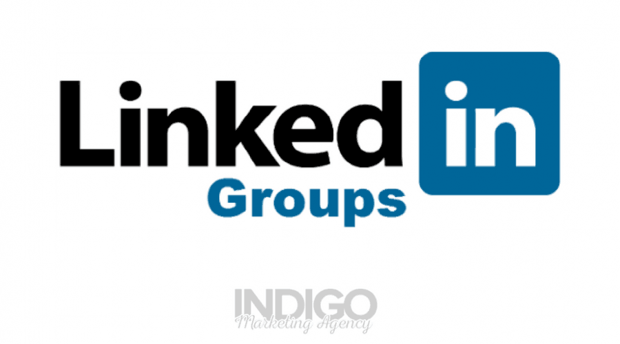 How to Start Your Own LinkedIn Group