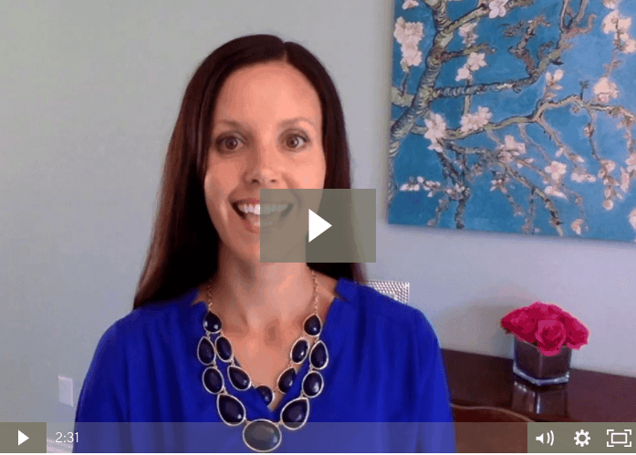 Three New Secrets to Creating Amazing Headlines (Video)