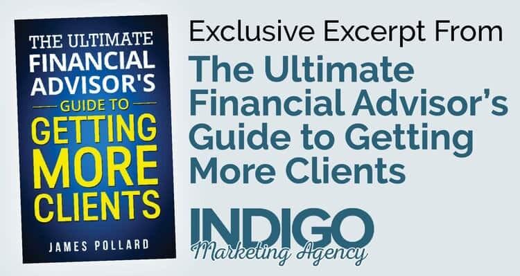 Financial Advisors Guide