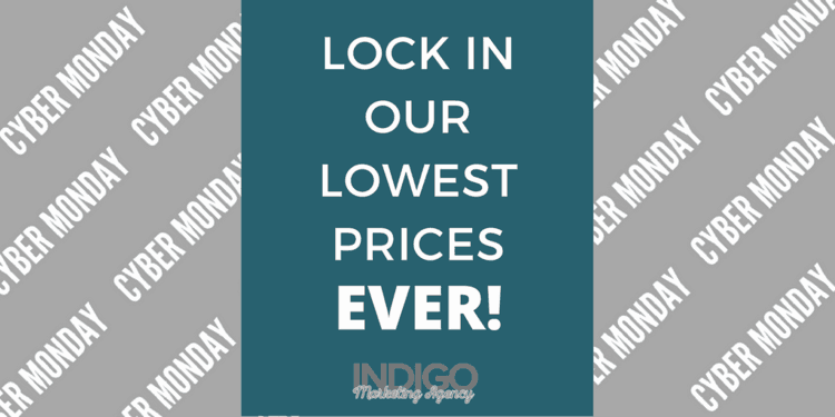 Lock in Our Lowest Prices Ever for Your 2017 Marketing