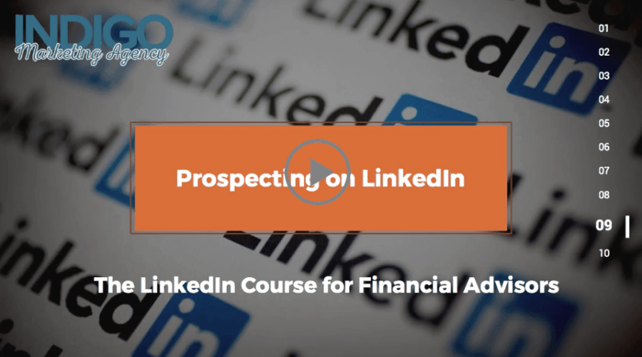 How to Prospect on LinkedIn (Free Video Course)