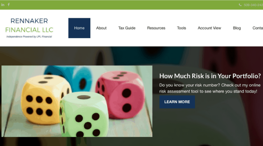 7 Ways to Make Your FMG Suite Website Look 10 Times Better