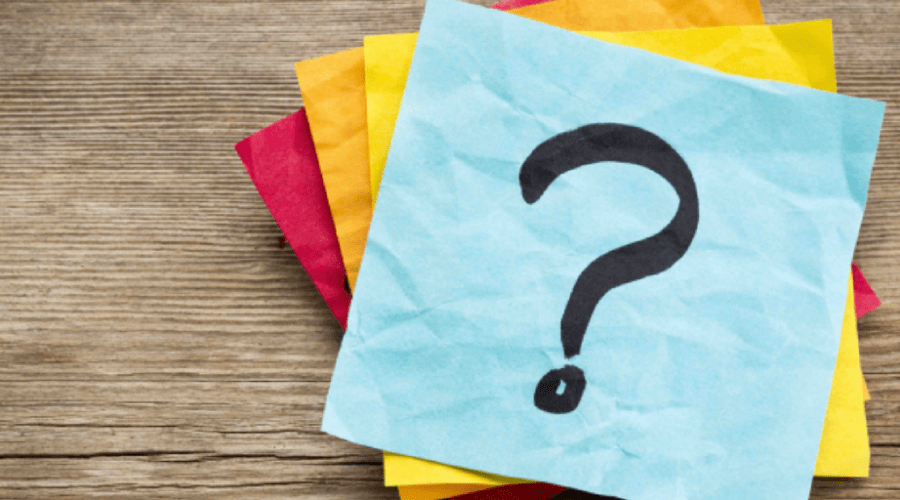 The Most Important Question in Marketing (Download Your Worksheet)