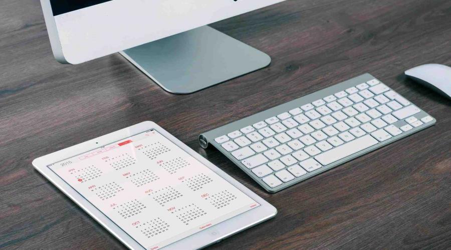 The Best Websites for Financial Advisors (Webinar)
