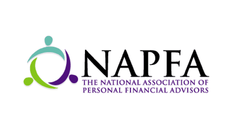 Should You Join NAPFA? Here are the Costs and Benefits