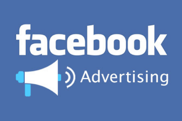 Three Clever Ways to Boost Your Facebook Ads
