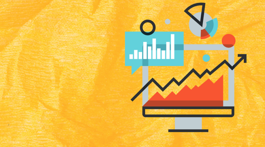 Increase Your Website Traffic with Google Analytics (Webinar)