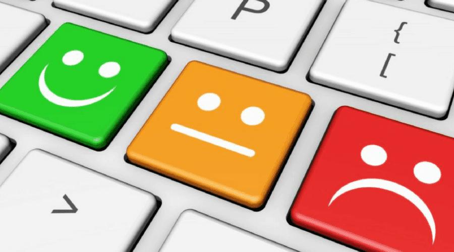 Please Take Our 2017 Current Client Survey!