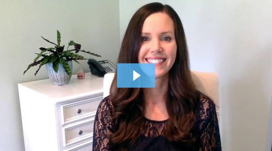 Marketing for Financial AdvisorsIn 6 Easy Steps