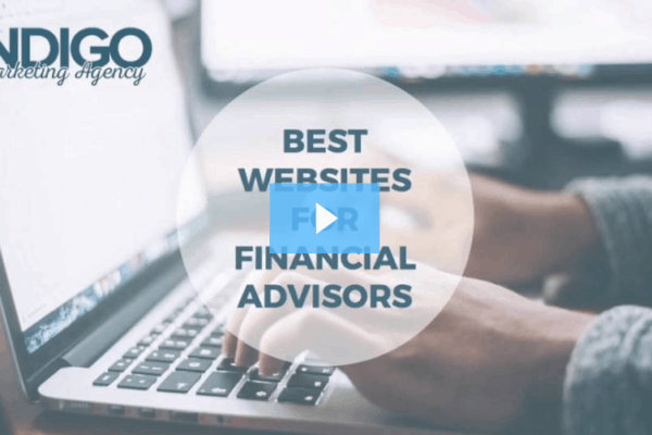The Best Websites for Financial Advisors Webinar