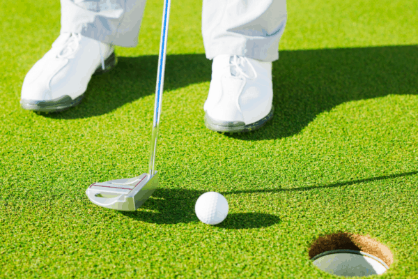 3 Productivity Tips to Help You Golf More & Sleep Better at Night