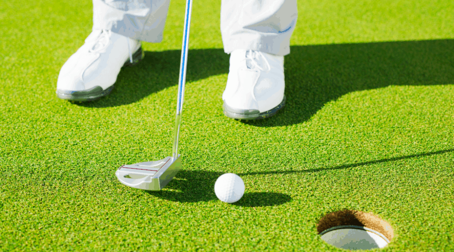 3 Productivity Tips to Help You Golf More and Sleep Better at Night