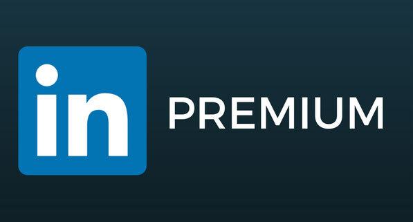 In Premium