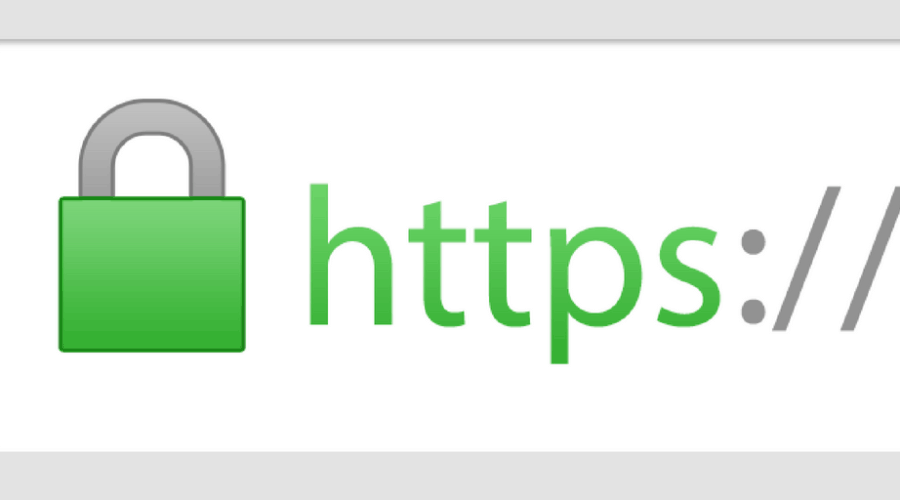 What is an SSL Certificate and Why Do You Need One?
