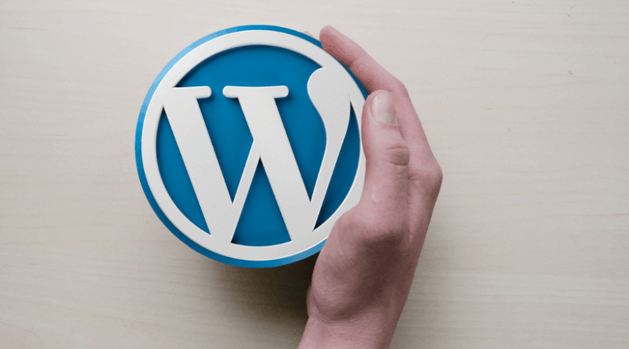 How To Get Started On WordPress (For Financial Advisors)