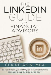 LinkedIn Guide