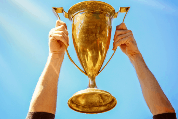 The 5 Top-Performing Financial Advisor Blog Posts of 2018
