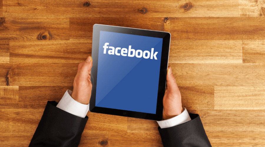 How to Create and Optimize Your Facebook Business Page