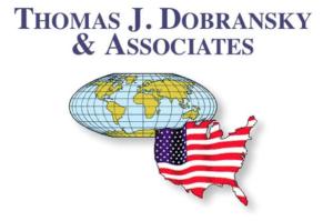 Thomas J. Dobransky