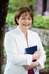 Kathleen Cote