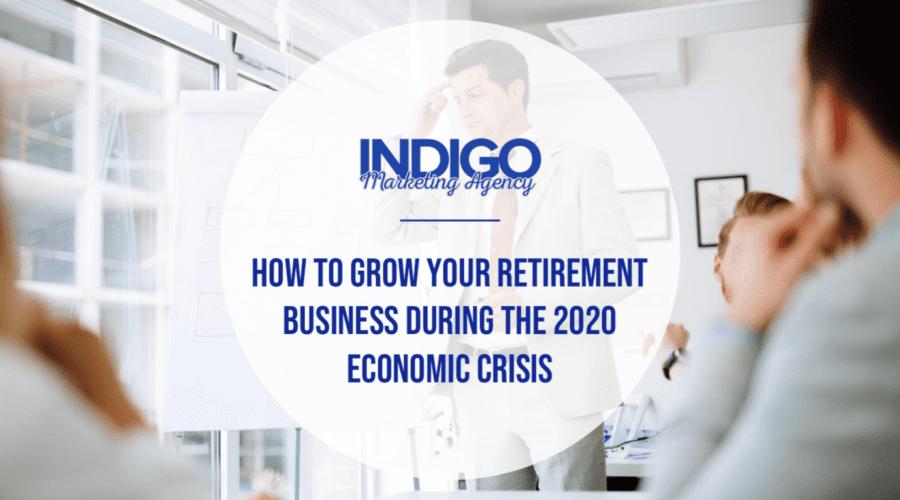 Retirement Plan Webinar