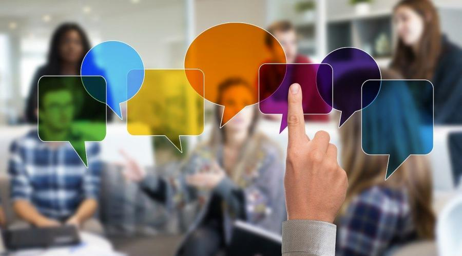 The Results Are In: What Are Our Clients Saying About Indigo Marketing